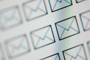 EmailMarketing_1