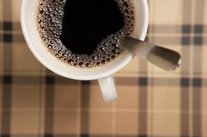 cupocoffee