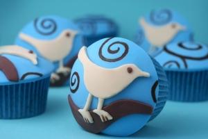 twittercupcakes