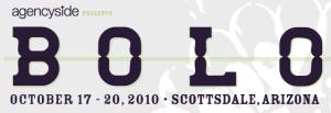 BOLO Conference