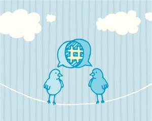 Twitter Chatting